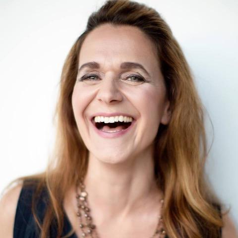 Sabine Messner Client Testimonial Lisa Berkovitz