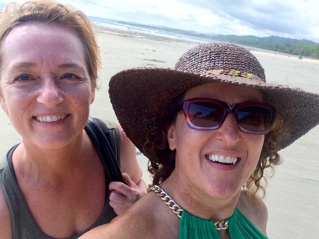 Soul Purpose Wealth Retreat Costa Rica 2016