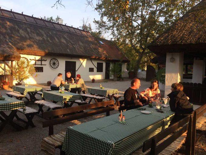 Soul Purpose Wealth Retreat Hungary