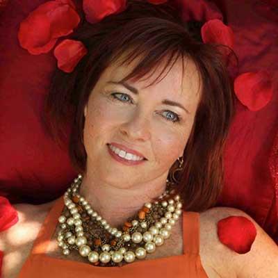 Deborah Shimer