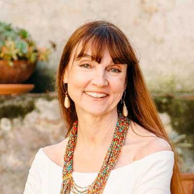 EMERGE Inner Circle Testimonial Lynn Ehrhart