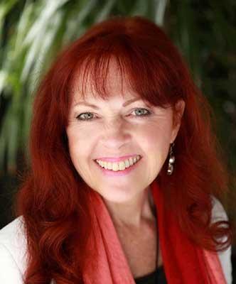 Shauna Vanderhoek
