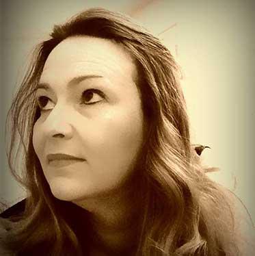 Human Design Soul Activation Client Testimonial Jeannie McCall
