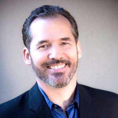 Sabine Messner Client Testimonial Tim Kelly