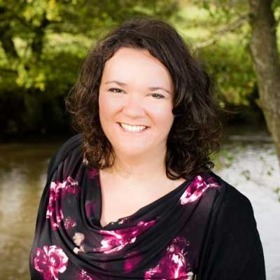 Feminine Wealth Retreat Thailand Client Testimonial Claire Roche